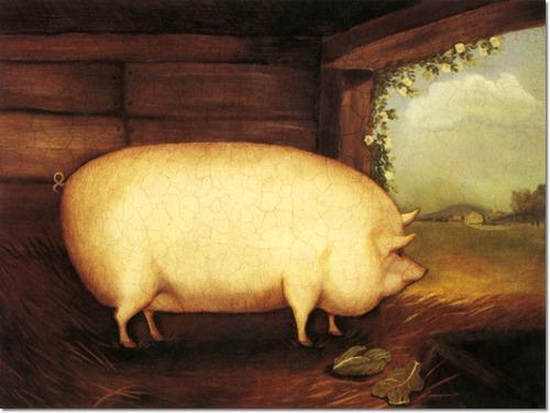 english-naive-a-large-white-pig.jpg