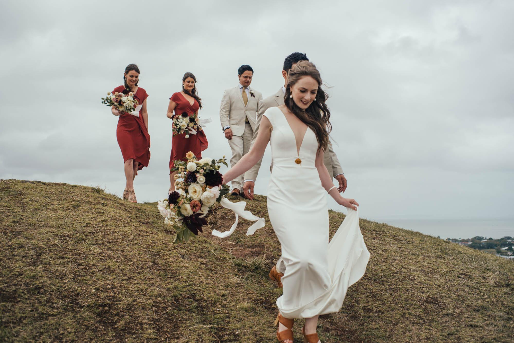 LibbyRobinson-SarahPablo-bridalparty-lowres-106.jpg