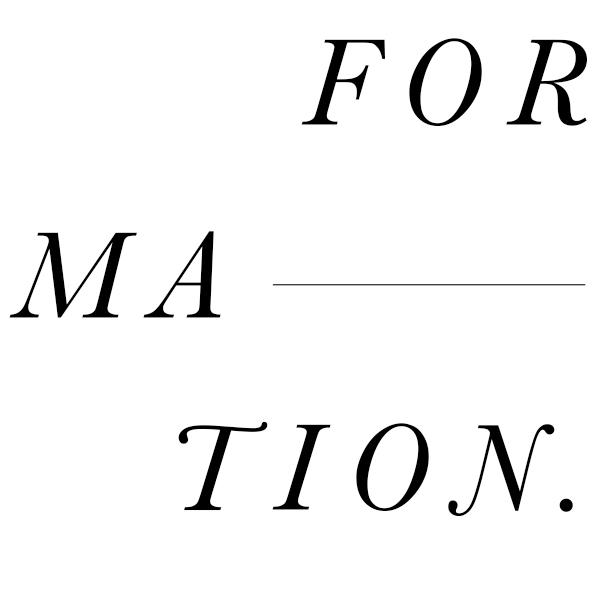 Formation_3.jpg