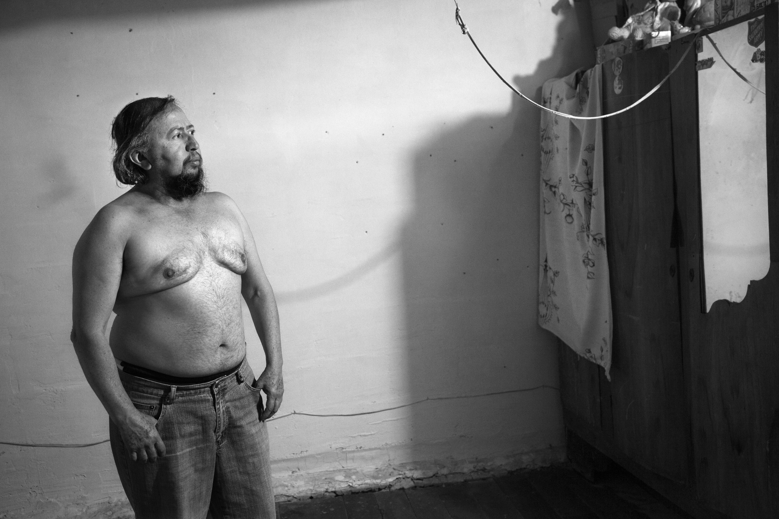 Redifining Bodies Mexico-6115BW.jpg