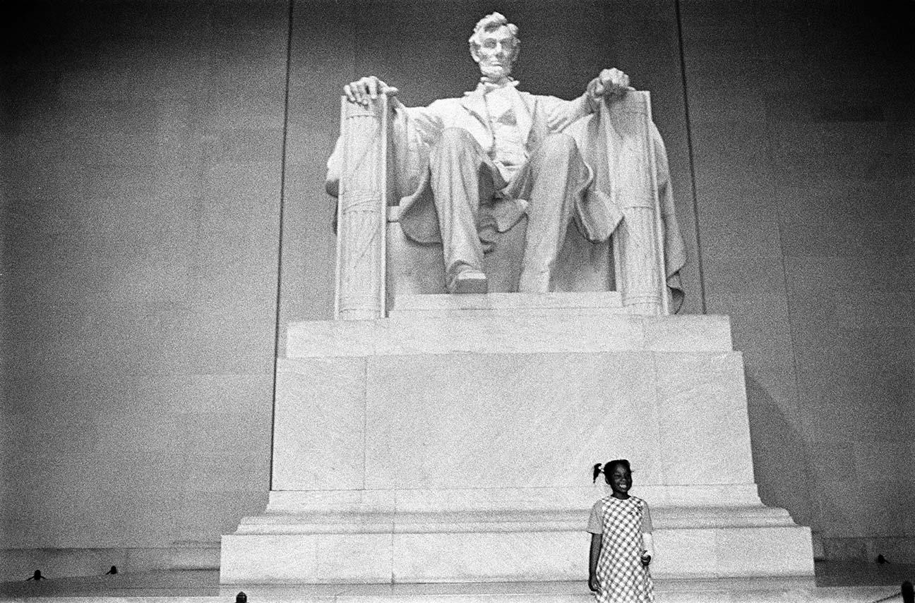 Washington DC-Kike Arnal-4.jpg