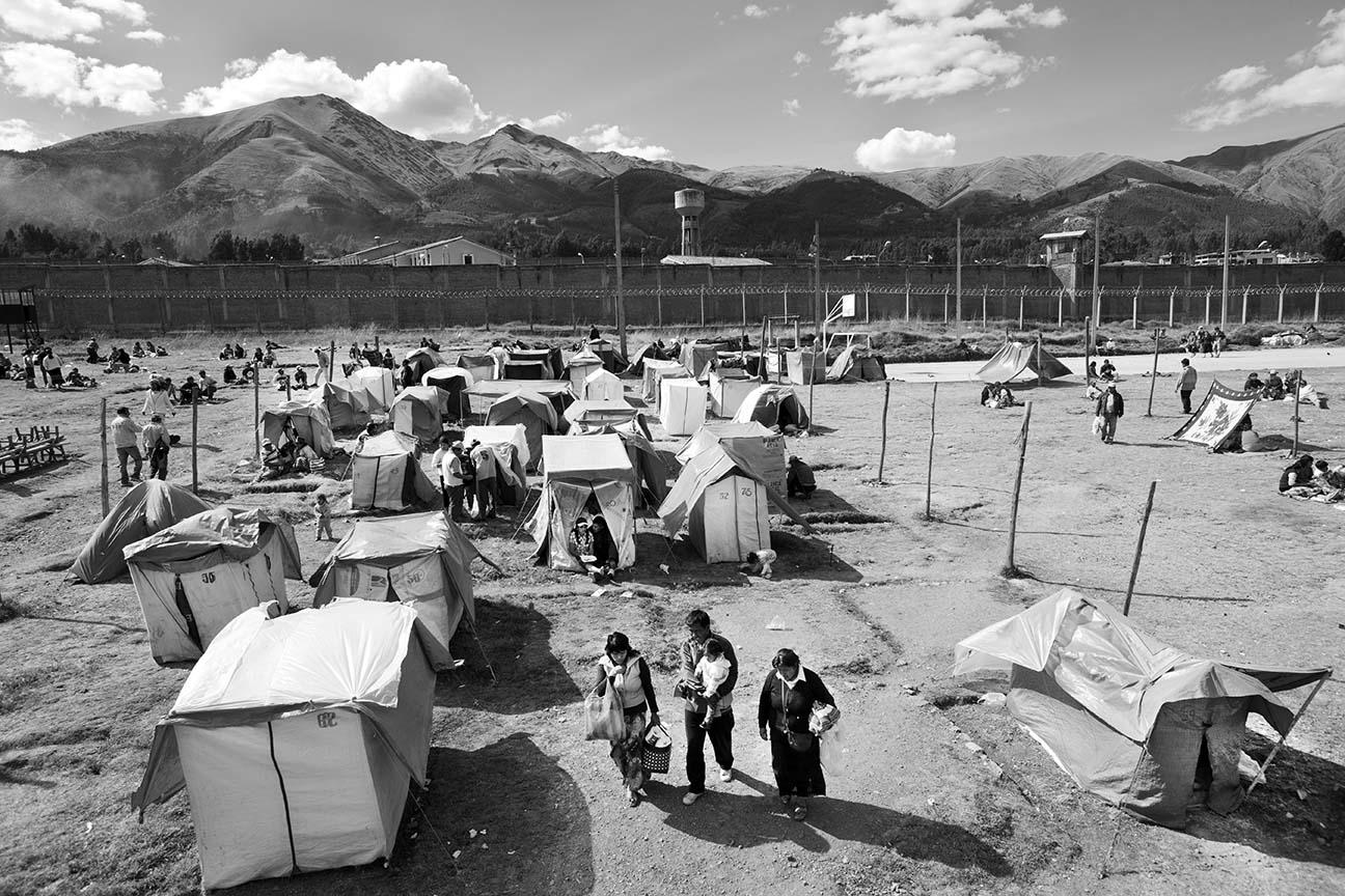 Carcel Cuzco-1590BW.jpg