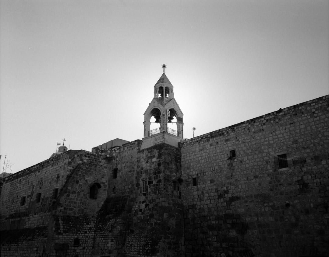 Nativity Church-raw.jpg