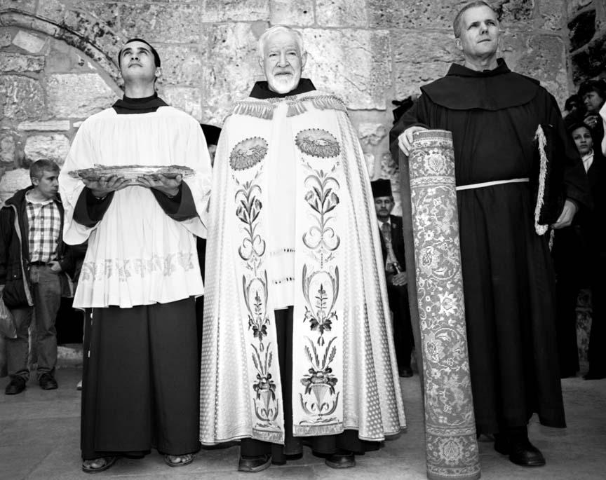 Priests from Bethlehem 1.jpg