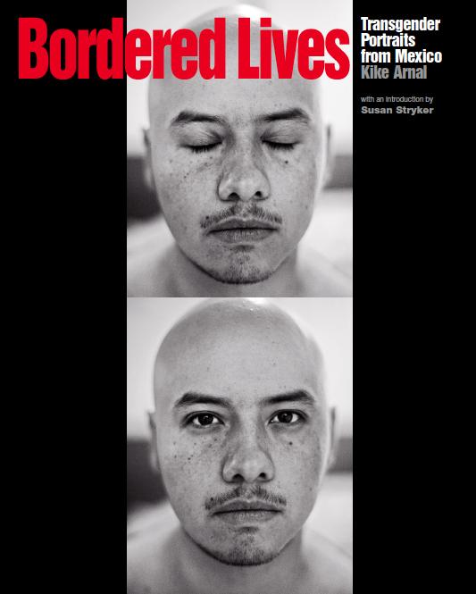 Bordered Lives cover.jpg