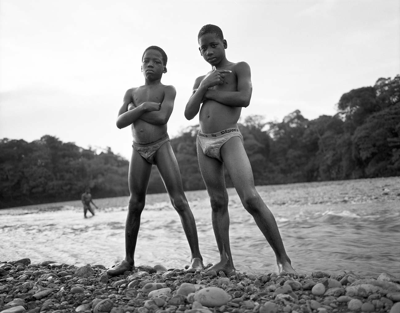 gallery-of-naked-samoan-boys-own