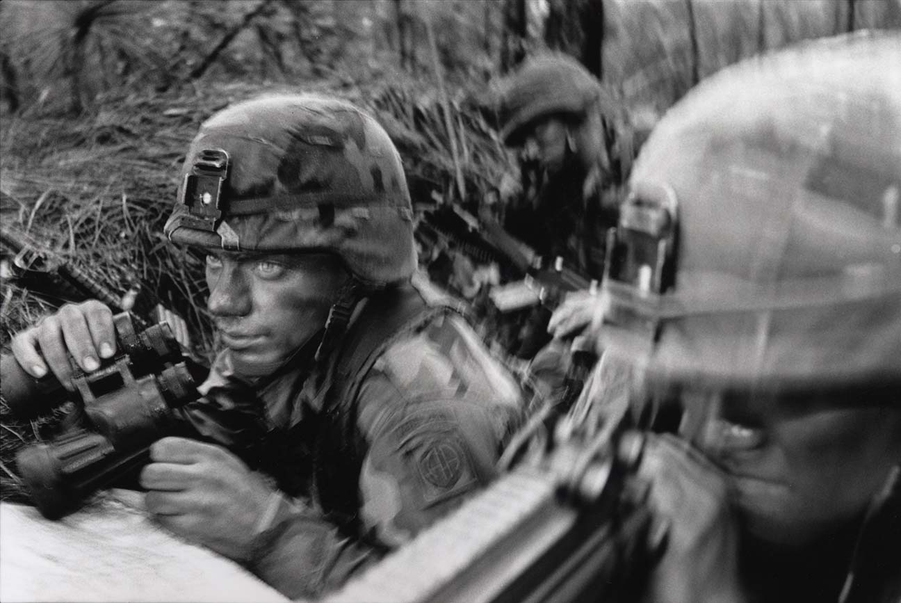 Leo Burnett Army 1-clean.jpg