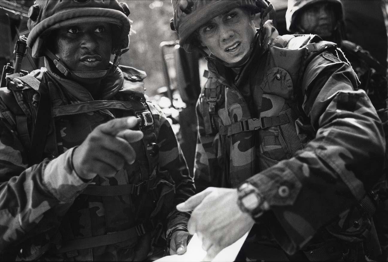 Leo Burnett Army 5-clean.jpg
