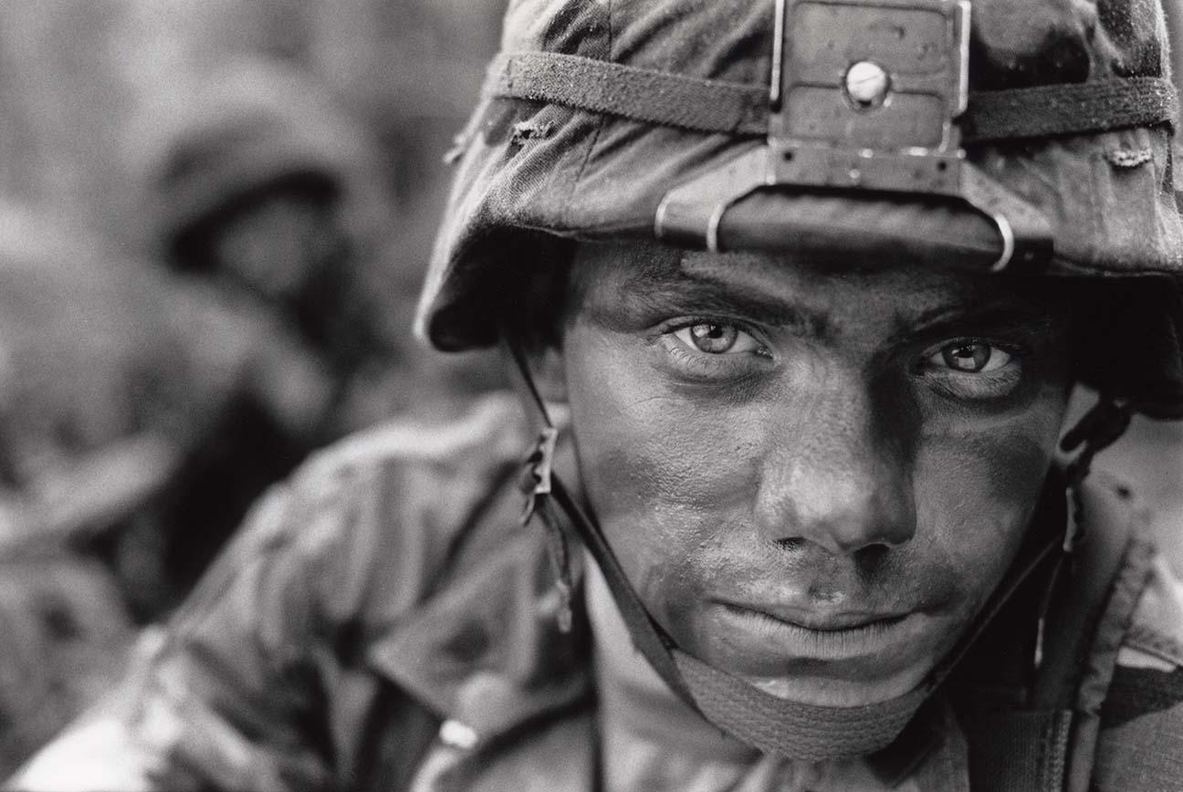 Leo Burnett Army 8-clean.jpg