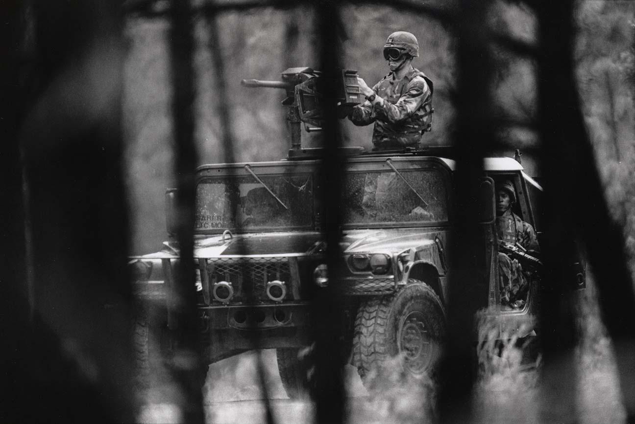 Leo Burnett Army 11-clean.jpg