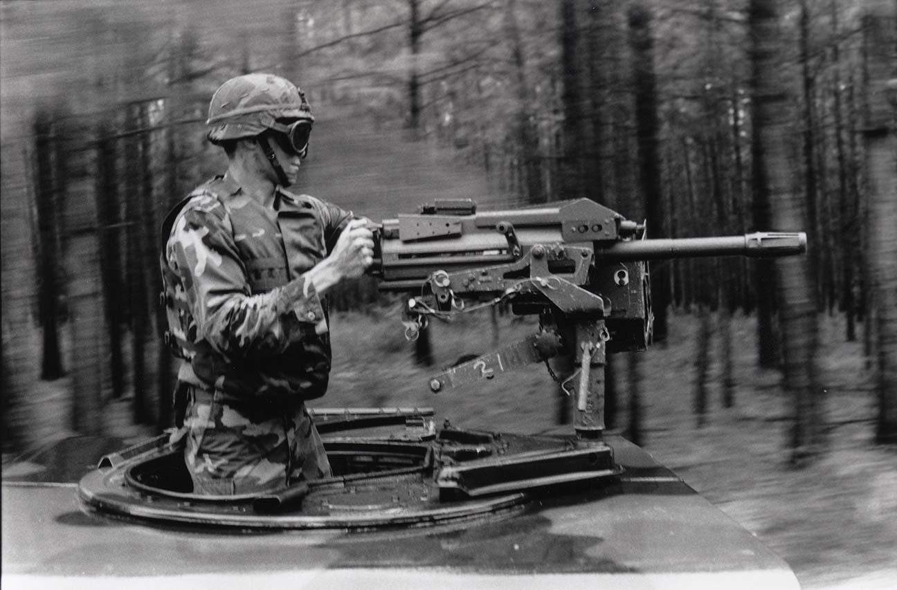 Leo Burnett Army 20-clean.jpg