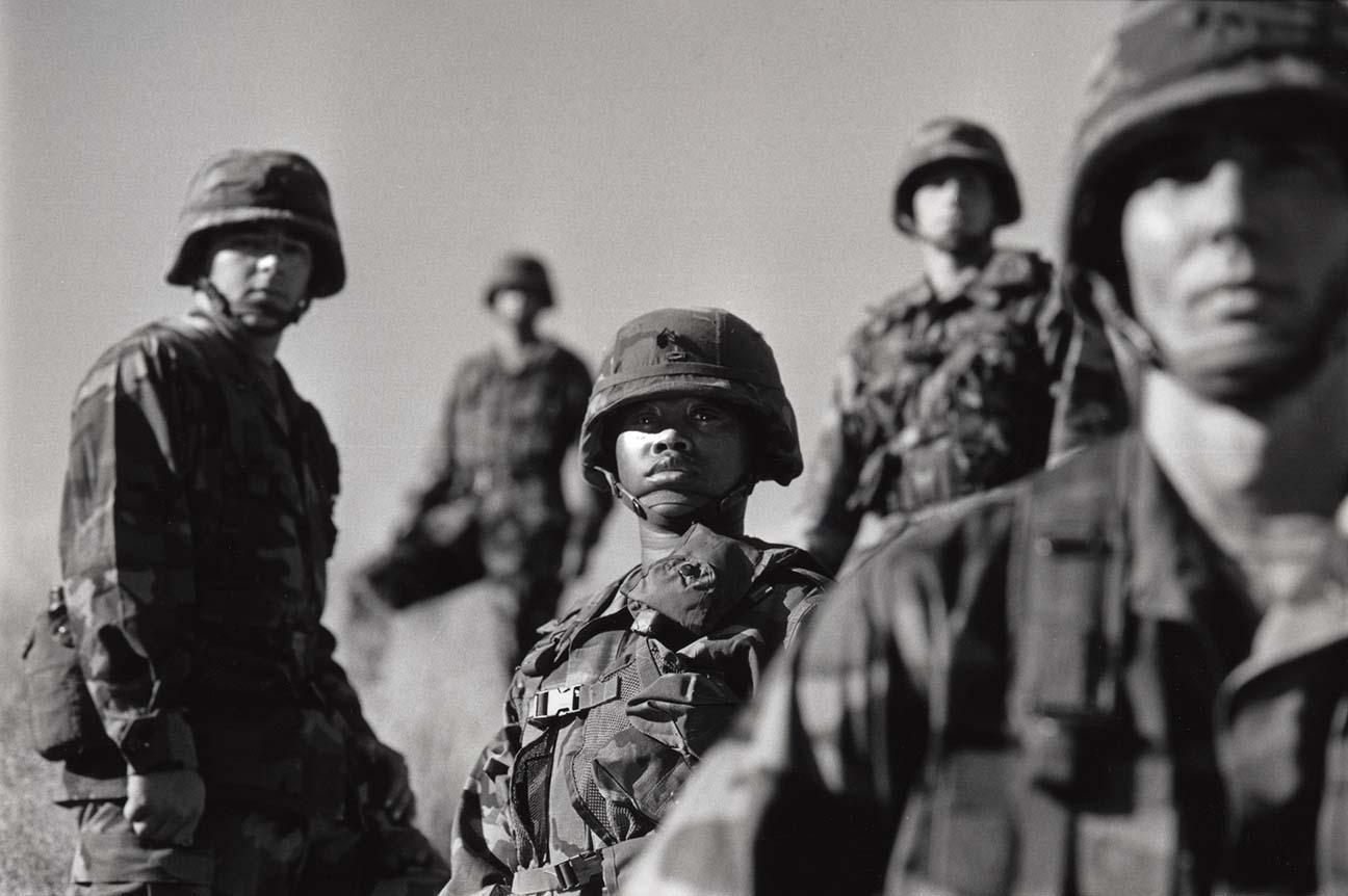 Leo Burnett Army 28-clean.jpg