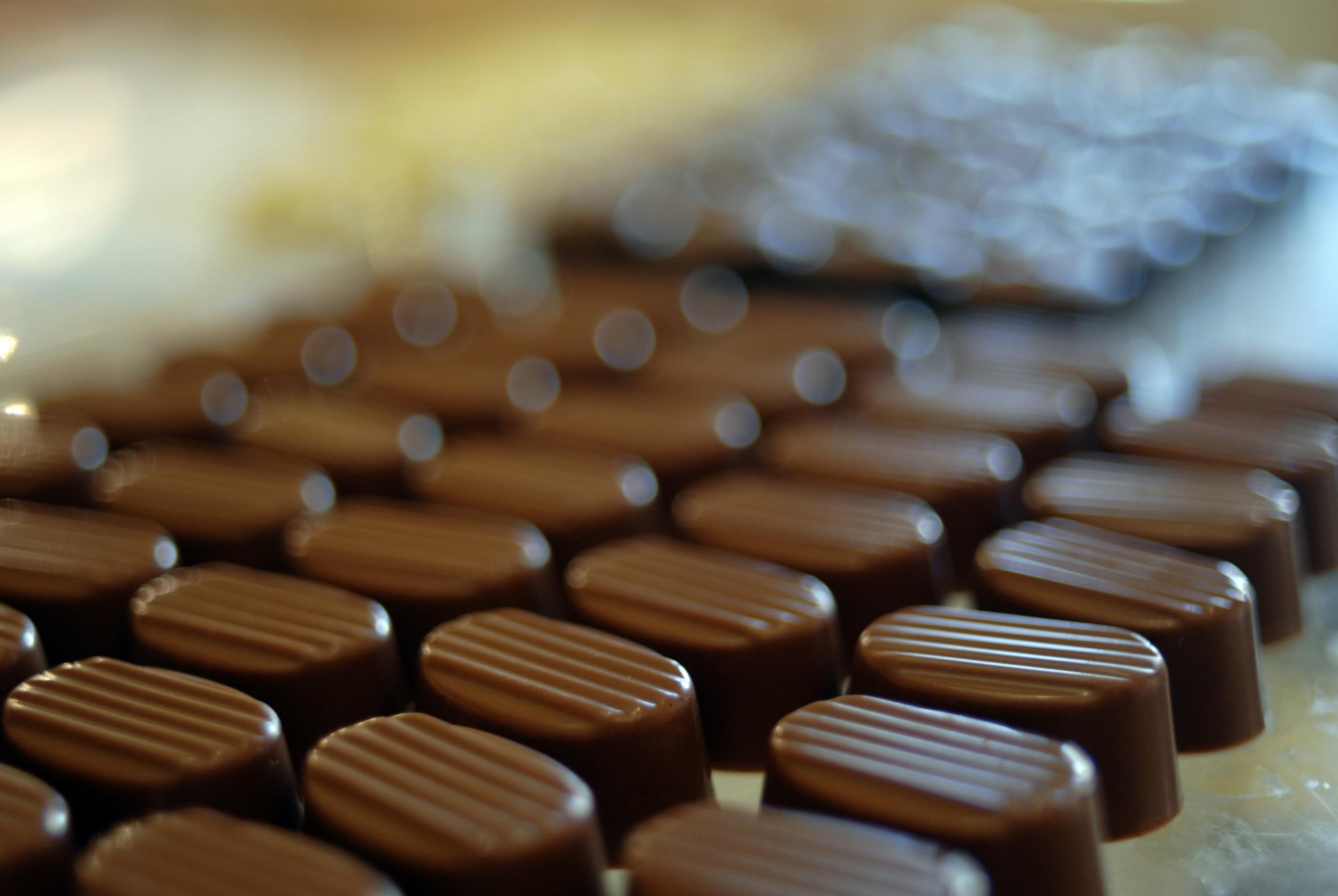 Chocolats from Woodhouse Chocolate-1.jpg