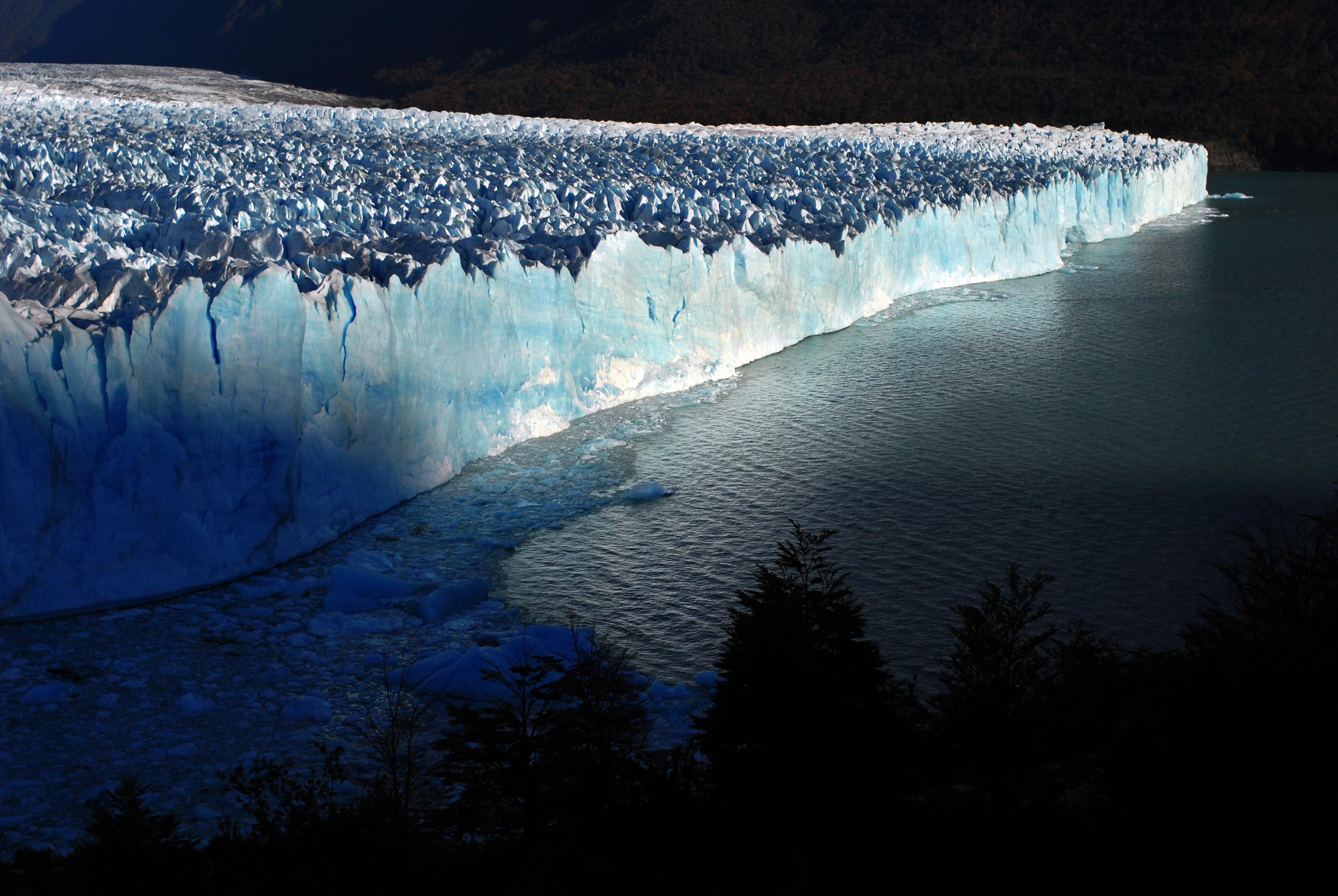 Glaciar Perito Moreno-7380.jpg
