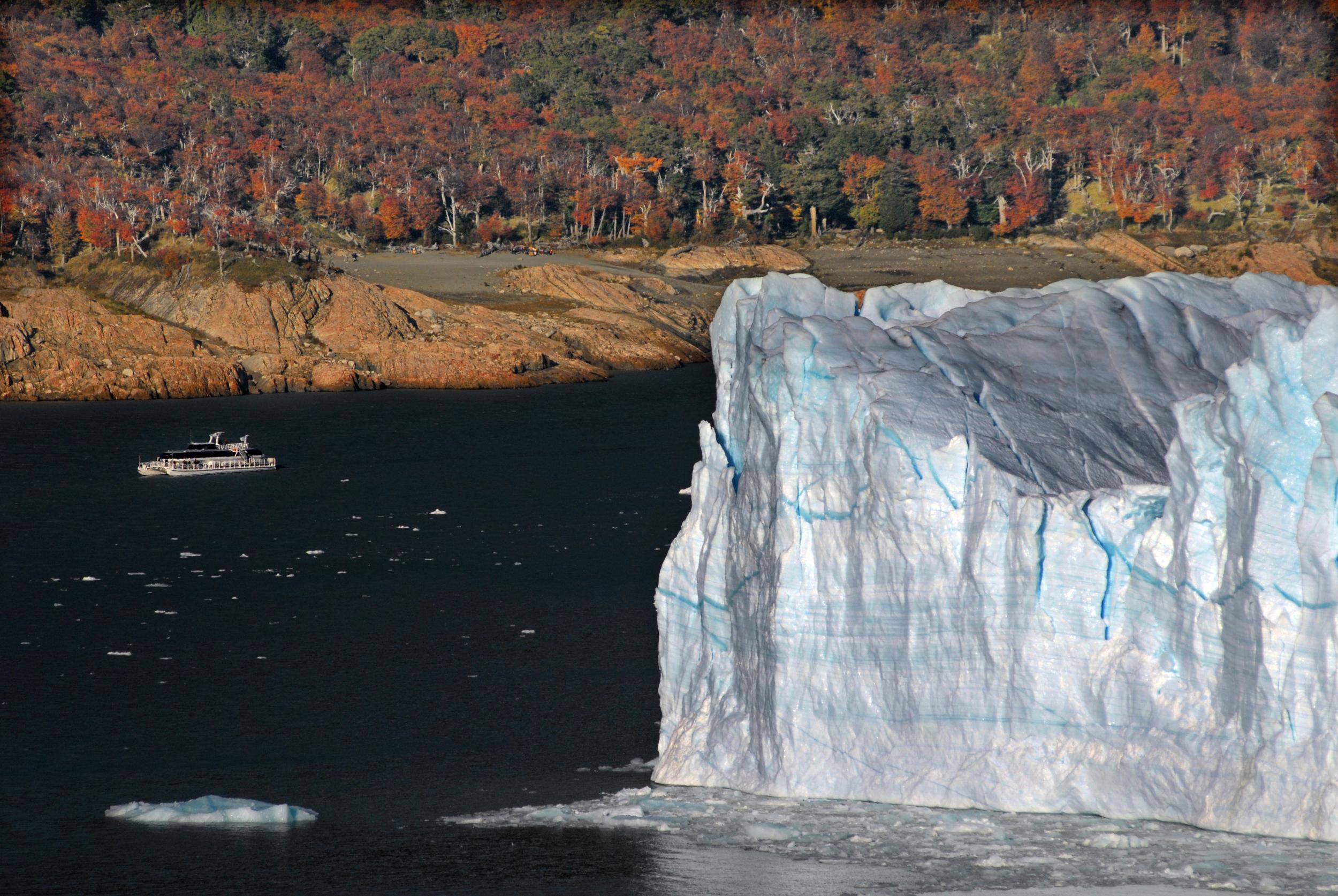 Glaciar Perito Moreno-7455.jpg