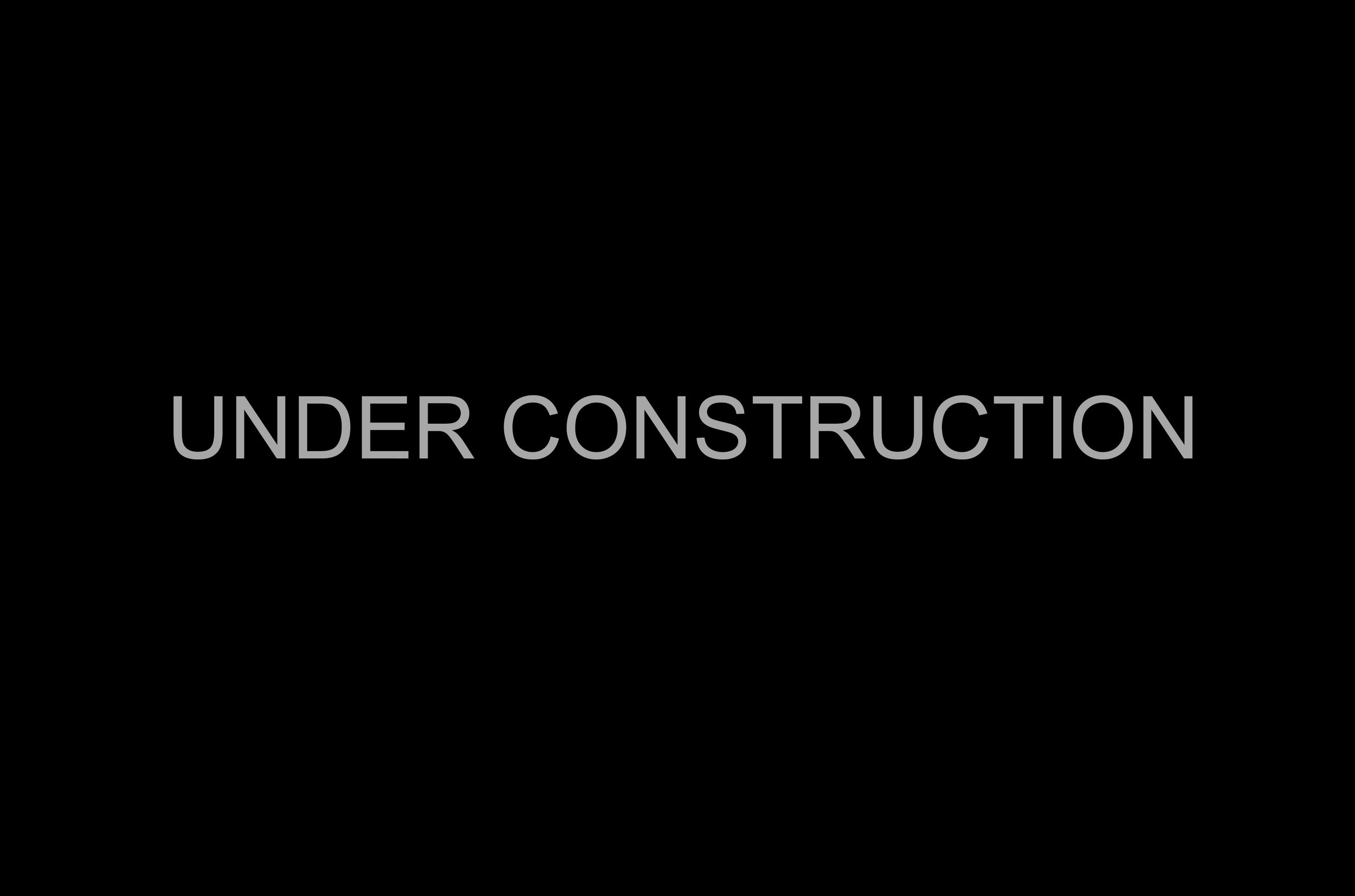 Under construction text.jpg