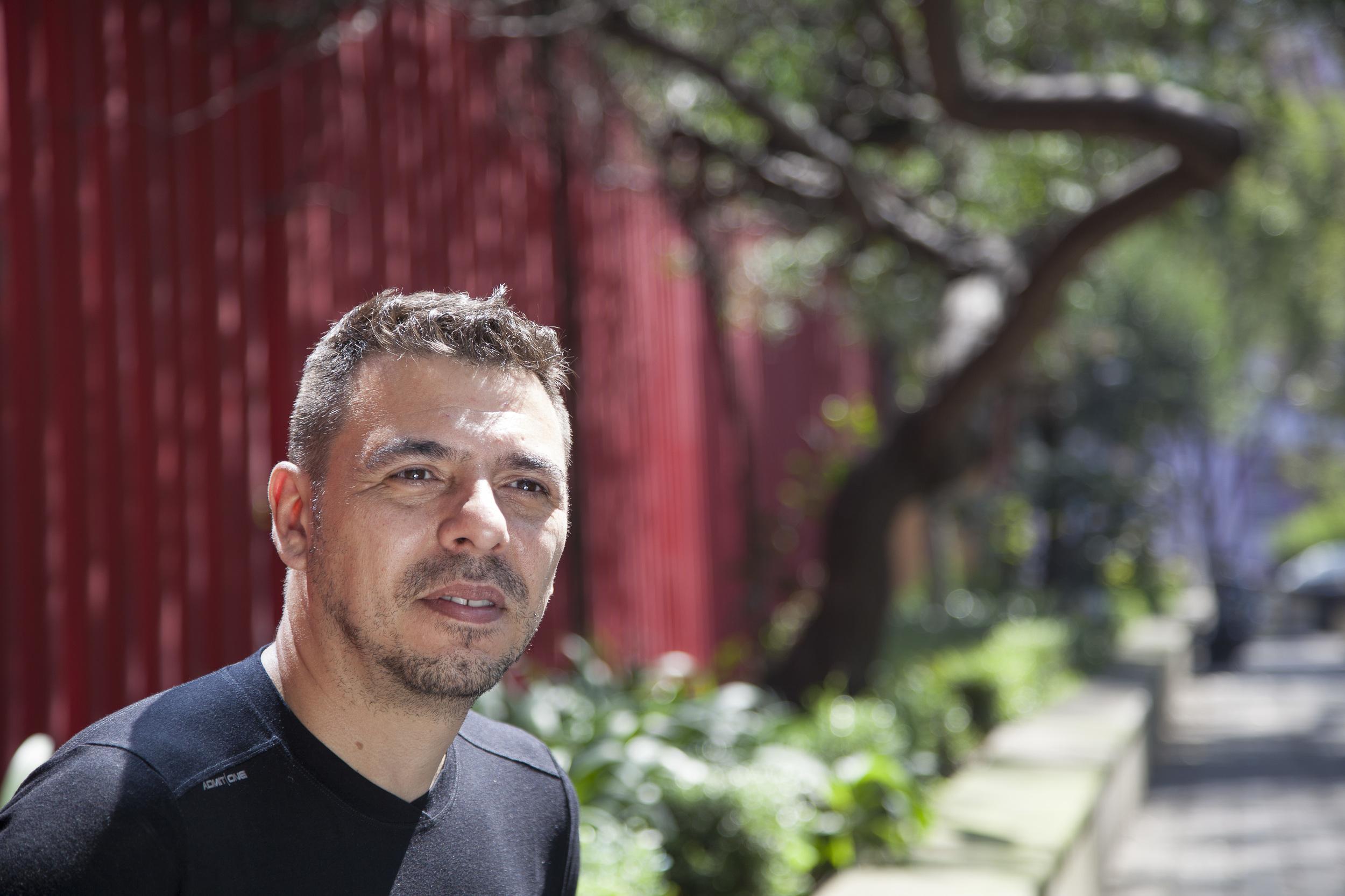 Fernando D'Elio-9459.JPG