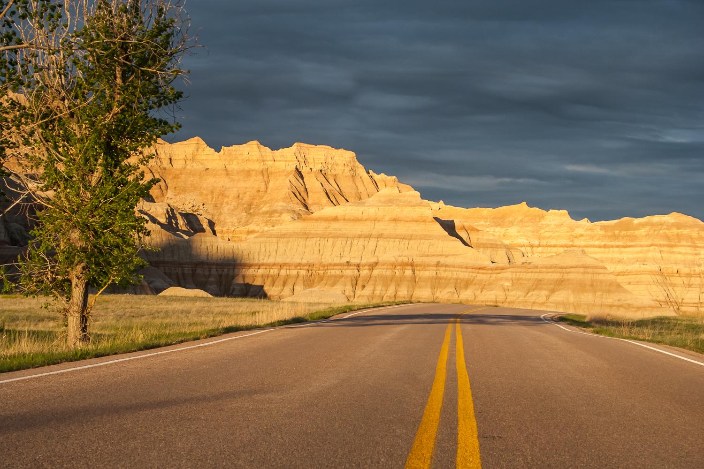 dkatz-landscape-final-1500px_012.jpg