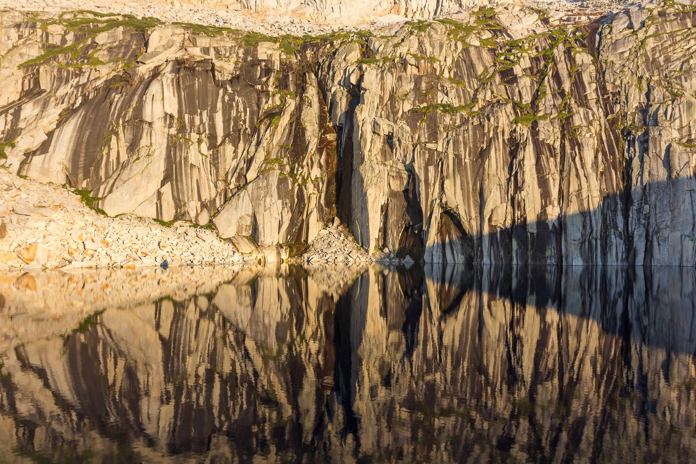 dkatz-landscape-final-1500px_043.jpg