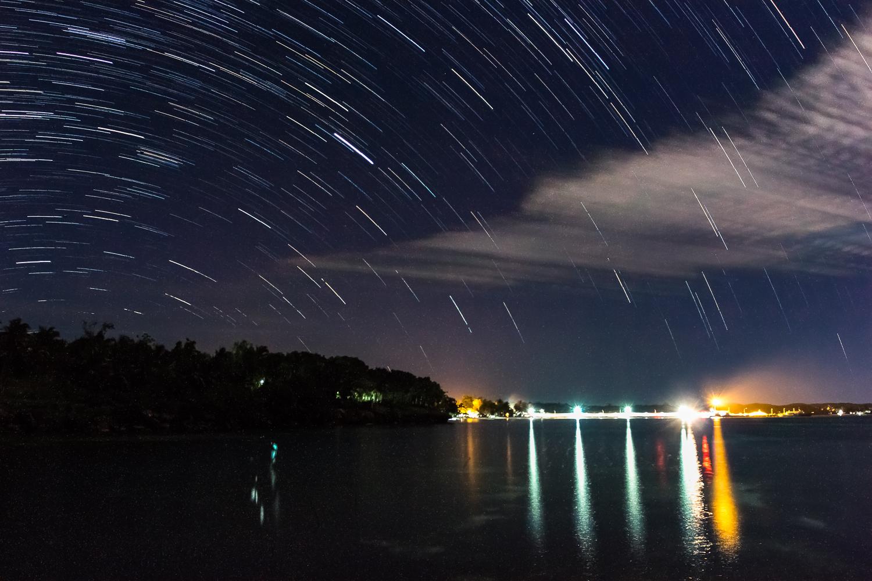 dkatz-night-sky-final-1500px_010.jpg