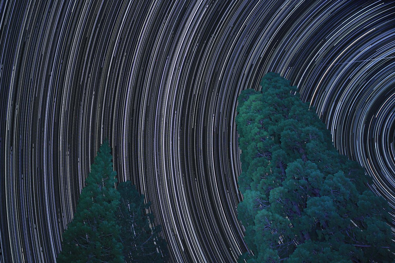 dkatz-night-sky-final-1500px_009.jpg