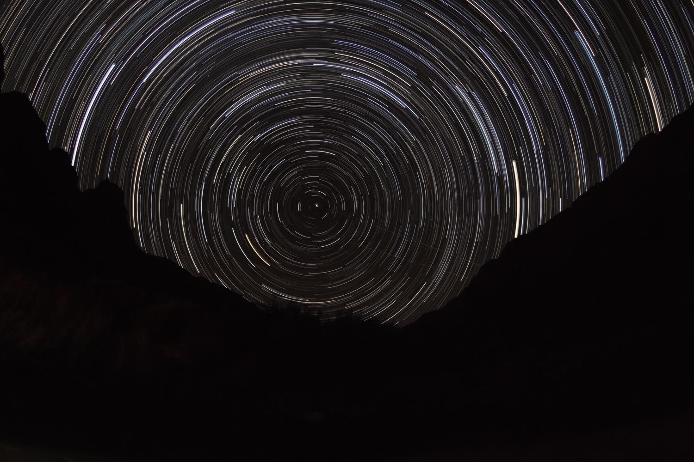 dkatz-night-sky-final-1500px_012.jpg