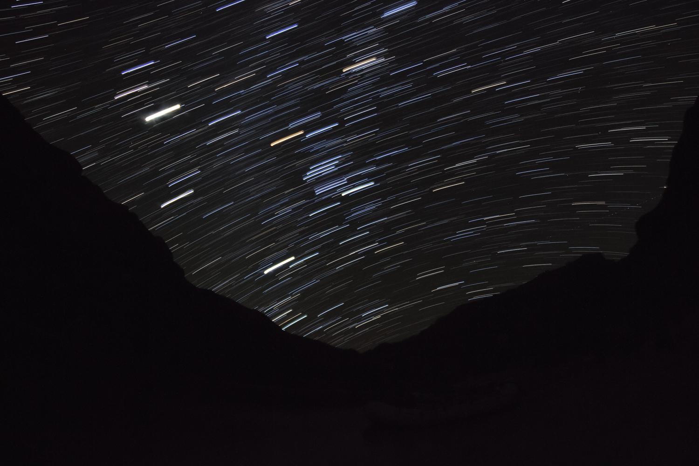 dkatz-night-sky-final-1500px_013.jpg