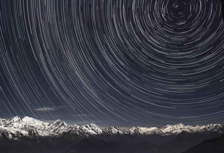 dkatz-night-sky-final-1500px_014.jpg