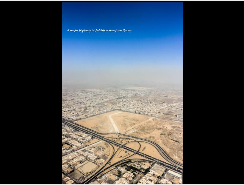 saudia_final_300dpi7.jpg