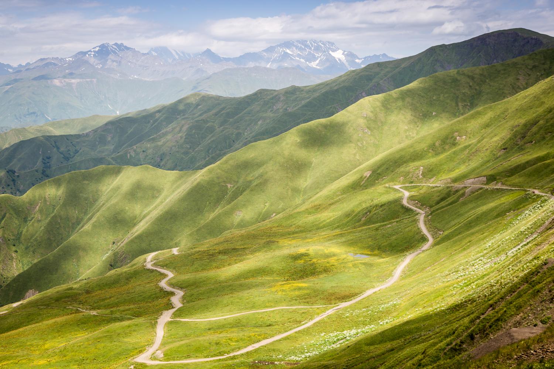the-road-to-shatili-mountainsmith-blog-11.jpg