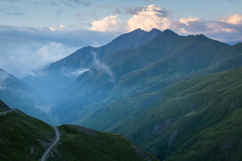 the-road-to-shatili-mountainsmith-blog-4.jpg
