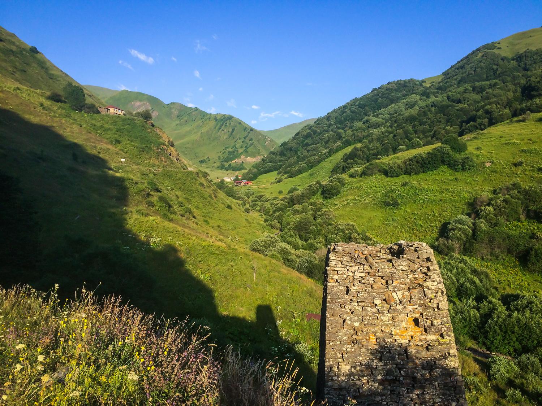 the-road-to-shatili-mountainsmith-blog-2.jpg