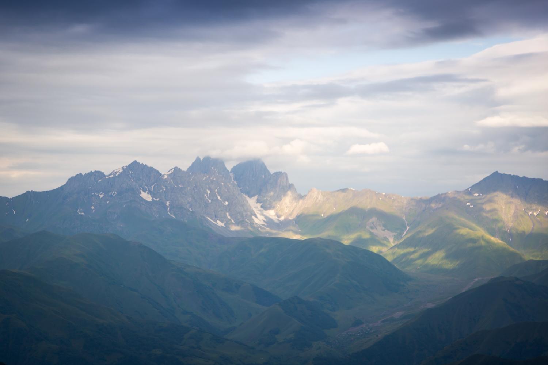the-road-to-shatili-mountainsmith-blog-7.jpg