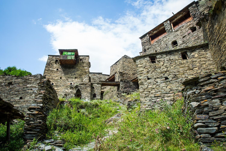 the-road-to-shatili-mountainsmith-blog-14.jpg