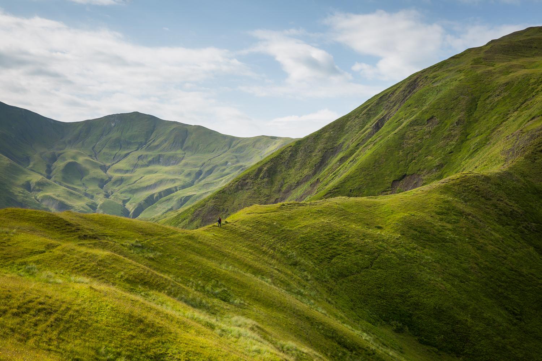 the-road-to-shatili-mountainsmith-blog-9.jpg