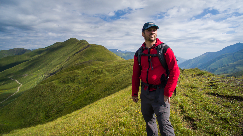 the-road-to-shatili-mountainsmith-blog-10.jpg