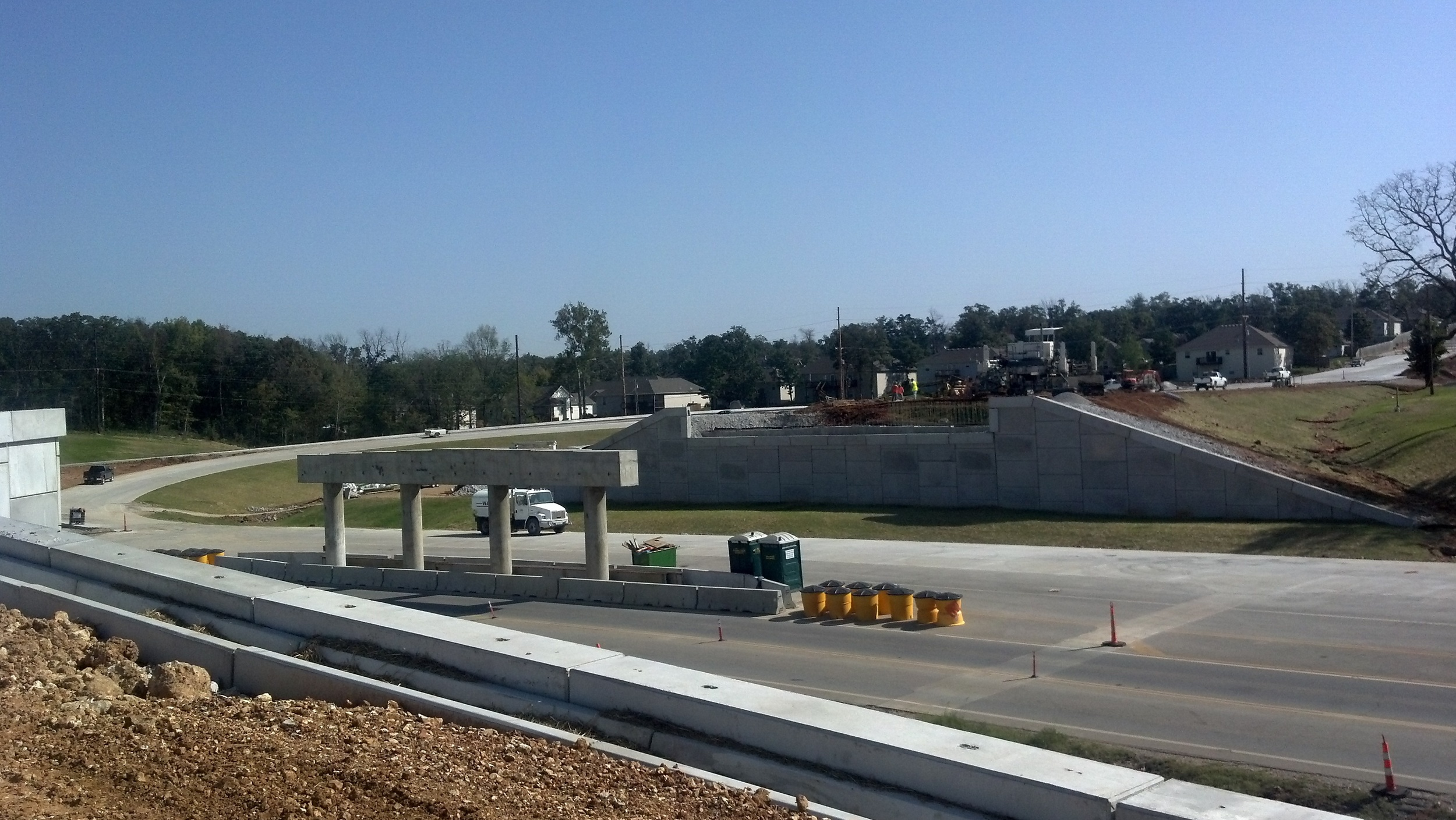 Joplin Bridge over Rte. 43 in Progress.jpg