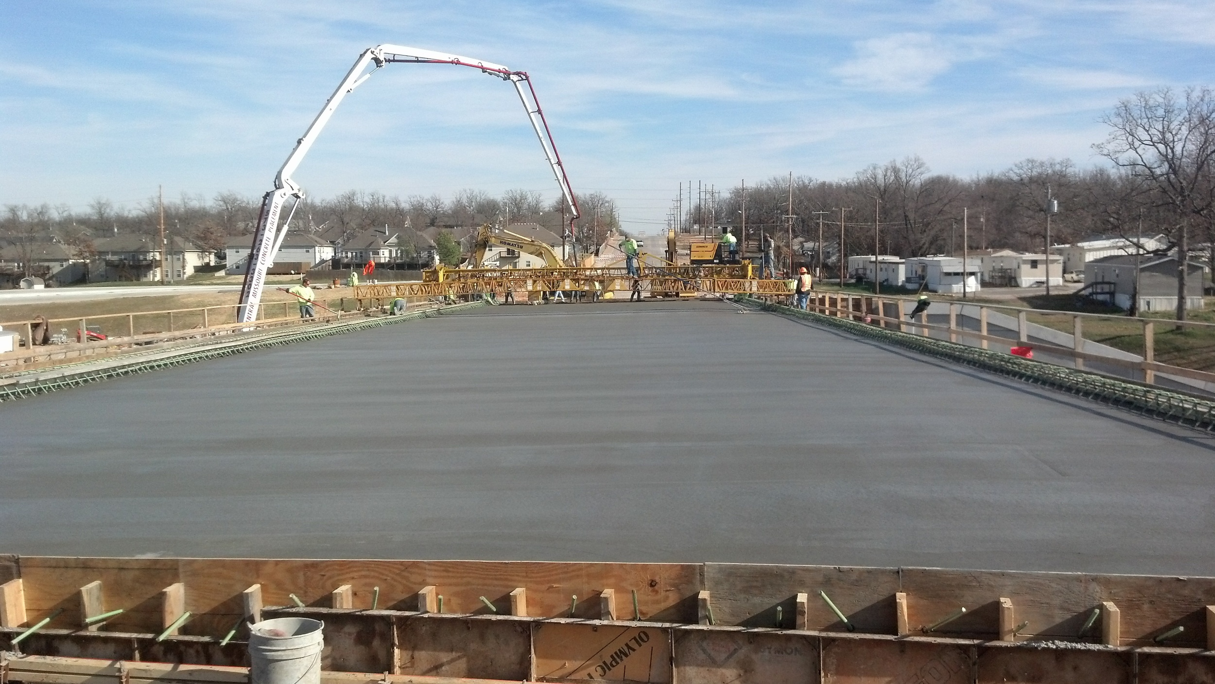 Joplin Rte. 43 Bridge Deck pour (2).jpg