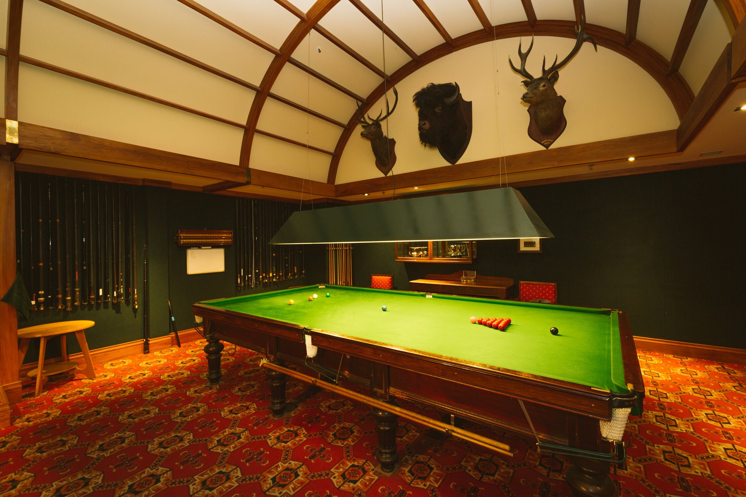 Snooker room (low-res).jpg