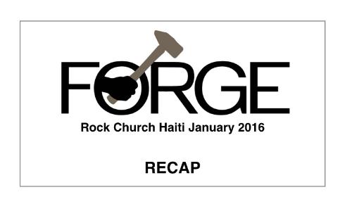 Forge Recap.001.jpeg