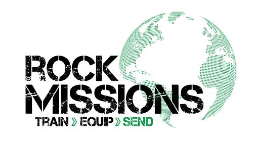 Missions-Logo.jpg