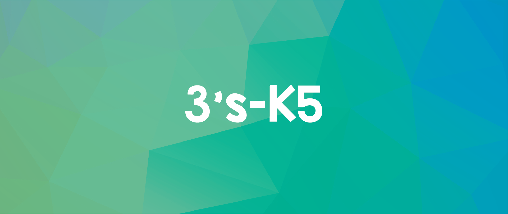 3's-K5.png