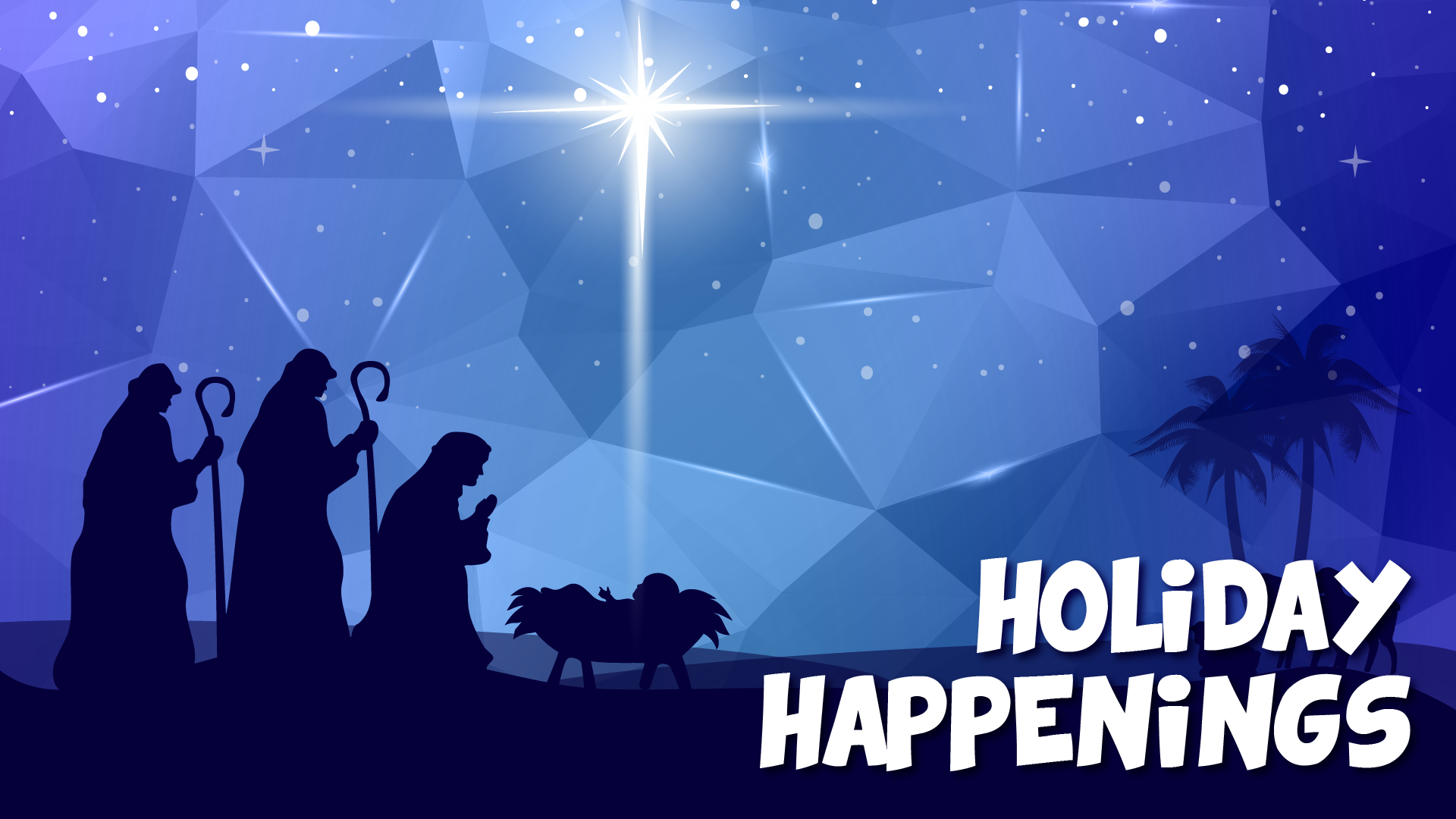 THEME-Holiday Happenings.png
