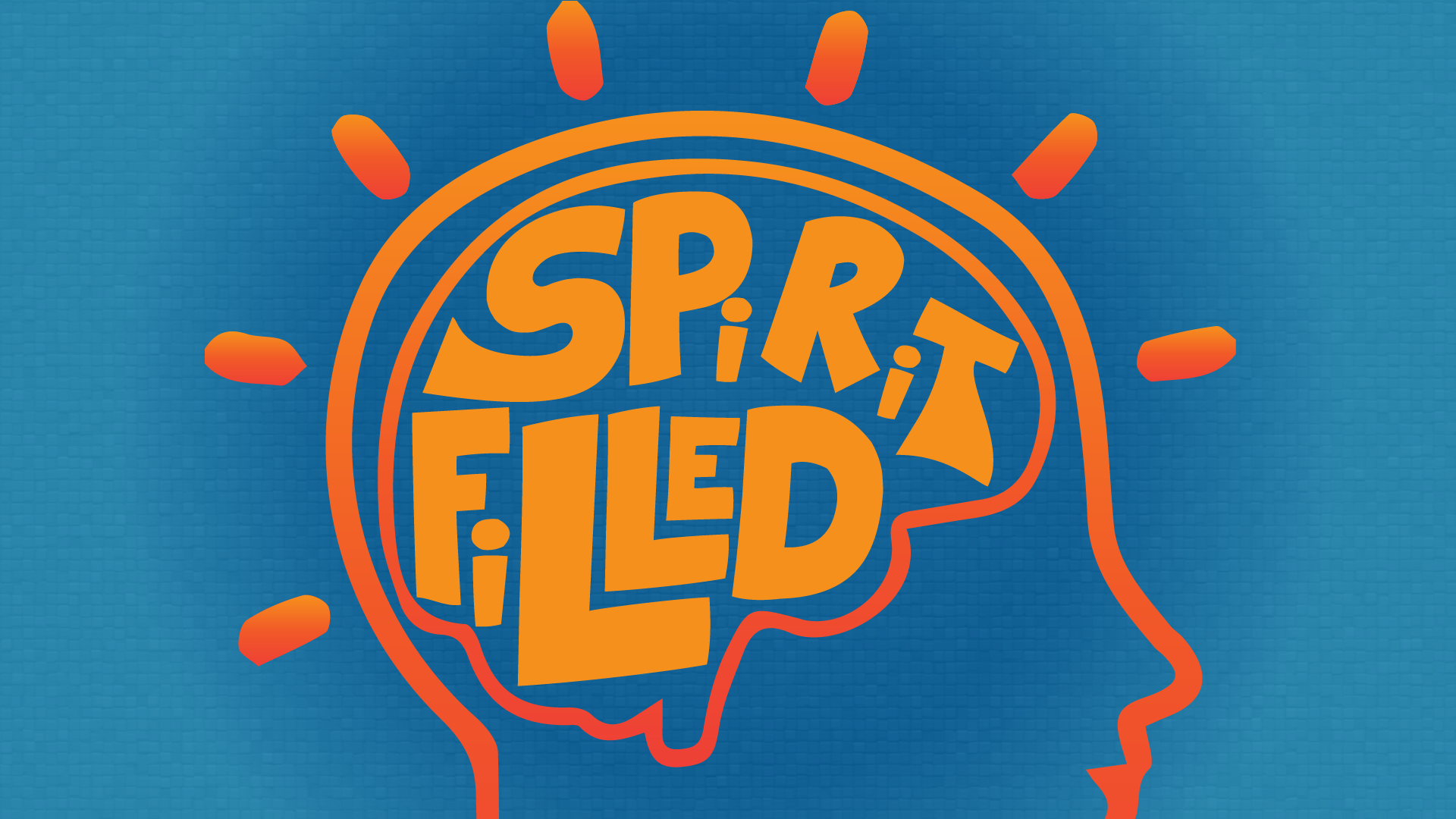 WIDEB-SPIRTFILLED.png
