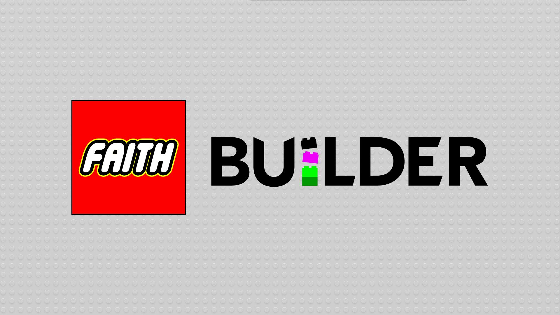 THEME-Faith Builder copy.jpg