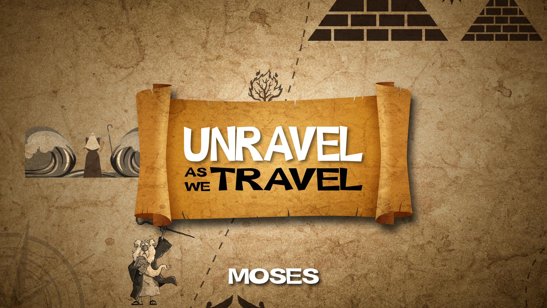 MOSES-UAWT.png