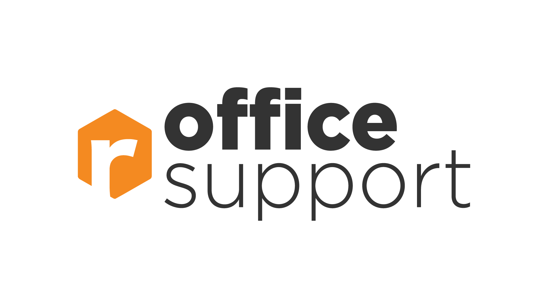 Office Support-WIDE.png