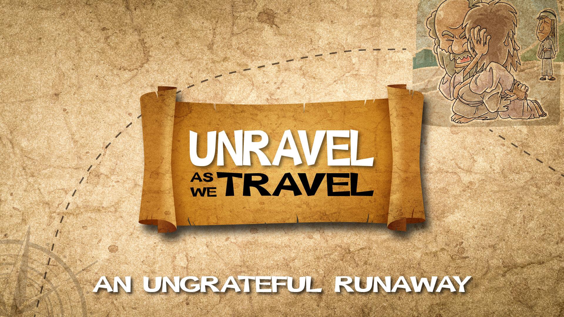 UGR-UAWT.jpg