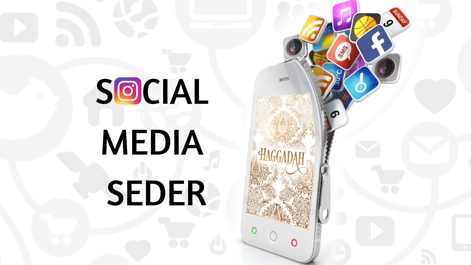 social media Passover Seder.png