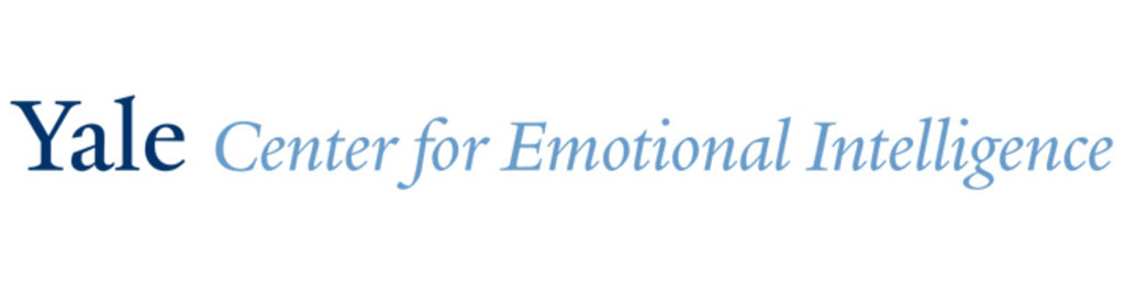 logo_yale_center_for_emotional_intelligence.png